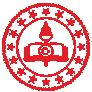 Meslekî ve Teknik Eğitim Genel Müdürlüğü